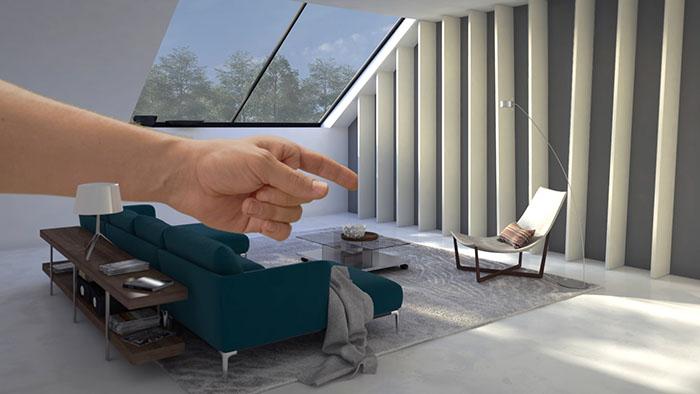 visual distractions ltd h lsta mega design. Black Bedroom Furniture Sets. Home Design Ideas